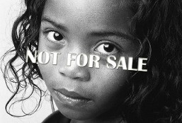 not for Sale link to the Slave Justice Response/VAST  Vineyard Anti-Slavery Team Blog